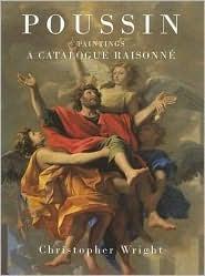 Poussin: Paintings: A Catalogue Raisonne