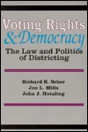 Voting Rights and Democracy by John Hotaling