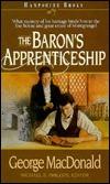 The Barons Apprenticeship(The Curates Awakening 3) - George MacDonald