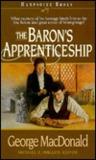 The Baron's Apprenticeship