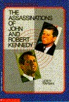 Assassinations of John and Robert Kennedy
