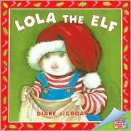lola-the-elf