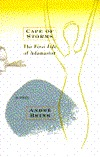Cape of Storms by André Brink
