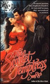 The Scarlet Temptress