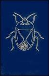 The Pentatomoidea (Hemiptera) of Northeastern North America: With Emphasis on the Fauna of Illinois