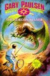 The Gorgon Slayer (World of Adventure, #5)