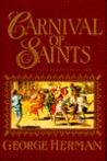 Carnival of Saints
