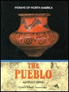 The Pueblo (Indians of North America)