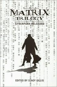 the-matrix-trilogy-cyberpunk-reloaded