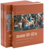 battles-of-the-ancient-world-set-alexander-334-323-bc-qadesh-1300-bc-yarmuk-ad-636-cannae-216-adrianople-ad-378-marathon-490-bc