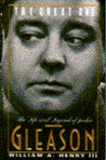 The Great One: The Life and Legend of Jackie Gleason