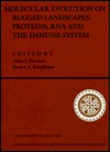 Molecular Evolution on Rugged Landscapes: Proteins, RNA, and the Immune System: The Proceedings of the Workshop on Applied Molecular Evolution and the Maturation of the Immune Response, Held March, 1989 in Santa Fe, New Mexico