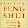 Practical Feng Shui: The Chinese Art of Living in Harmony With Your Surroundings (New Life Library Series)