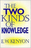 Two Kinds of Knowledge: