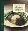 Meats & Poultry: the Best of Williams-Sonoma Kitchen Library