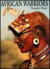 african-warriors-the-samburu