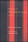 The Tribes of Muriwhenua: Their Origins and Stories [Book Review]