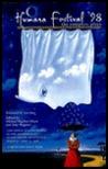 Humana Festival '98: The Complete Plays (Humana Festival)