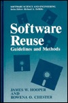 Software Reuse: Guidelines and Methods
