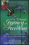 A Woman's Journey to Freedom