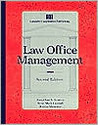 Law Office Management