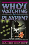 who-s-watching-the-playpen