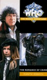 Doctor Who: The Romance of Crime