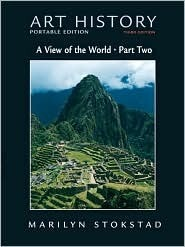Art History Portable Edition, Book 5: A View of the World, Part Two (with MyArtKit Student Access Code Card) (3rd Edition) (Bk. 5, Pt. 2)