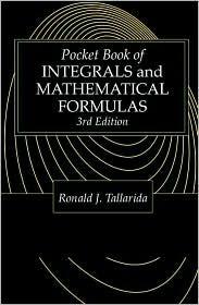 pocket-book-of-integrals-and-mathematical-formulas