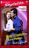 Secret Fantasy (Fantasies Inc.)