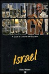Israel by Dick Winter