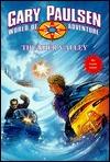 Thunder Valley (World of Adventure, #16)