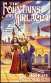 The Fountains of Mirlacca