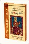 The Wife of Bath(Penguin Little Black Classics 28)