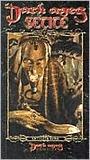 Dark Ages: Setite (Dark Ages Clan Novel, #4)