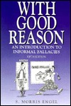 With Good Reason: An Introduction to Informal Fallacies EPUB