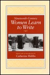 Nineteenth-Century Women Learn to Write
