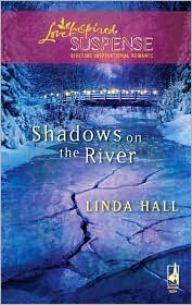 Shadows on the River by Linda Hall