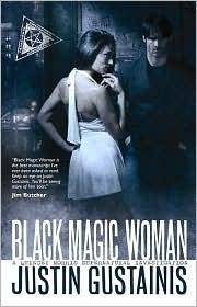 black-magic-woman