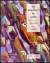 The Sociology of Work: Concepts and Cases