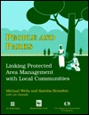 People and Parks: Linking Protected Area Management With Local Communities