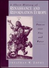 a-short-history-of-renaissance-europe-dances-over-fire-and-water