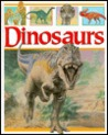 Dinosaurs (Eyes on Nature Series)