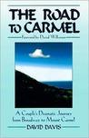 Road to Carmel