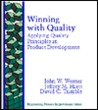 Winning with Quality