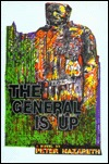 The General Is Up by Peter Nazareth