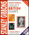 Collect British Stamps 2000