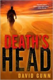 Death's Head (Death's Head #1)