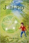 Joni-Pip