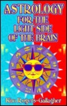 Astrology for the Light Side of the Brain